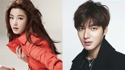 film korea lee min ho terbaru 2013 harga jual drama terbaru lee min ho dan jun ji hyun di