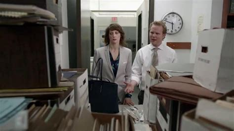 excedrin commercial actress mom actress on excedrin commercial who is the actress in the