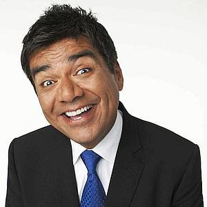 george lopez show house george lopez comedy house columbia sc 803 798 9898