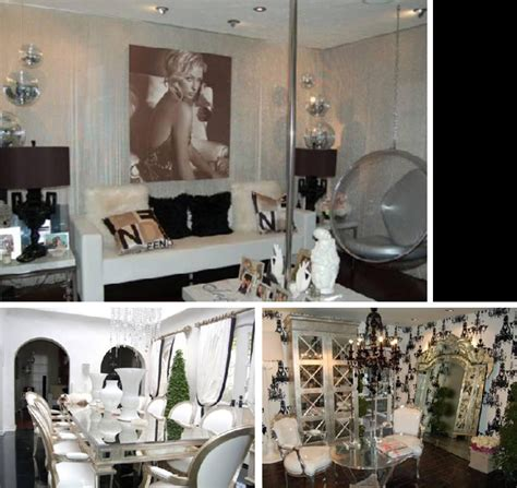 Real Estate Agent Property Rent Paris Hilton S Real