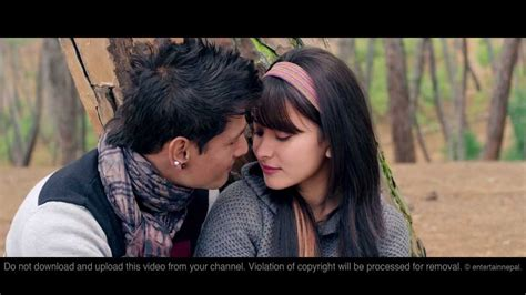 download film london love story full movie youtube new nepali movie quot maun quot official trailer 2 youtube
