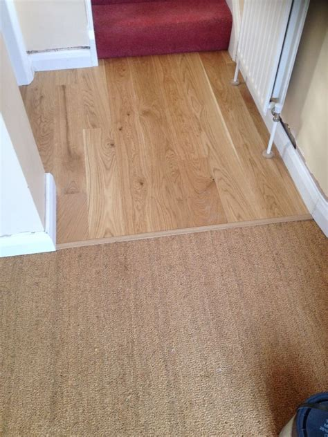 17 best images about front door on stains