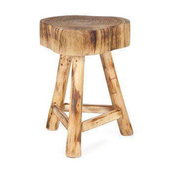 Zara Home Side Table Tree Stump Stool Mini Table Zara Home Home Decor Ideas Trees Zara Home And