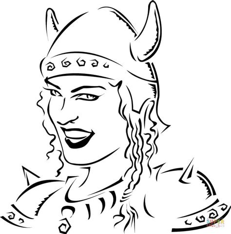 printable coloring pages vikings viking coloring page free printable coloring pages