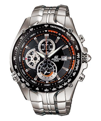 Jam Tangan Pria Positif Ccr678 jam tangan pria tali gelang karet casio g shock ga 310