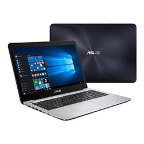 Asus Laptop Windows 7 I7 asus x556u i7 6500u 12gb 1tb 15 6 quot hd geforce 920m 2gb windows 10 gaming laptop ebay