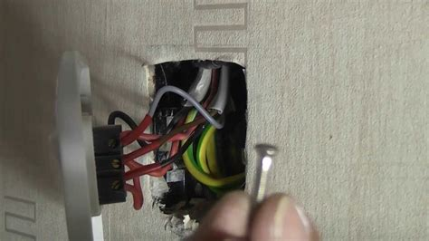 how to wire a house light switch how to wire a light switch home all about house design
