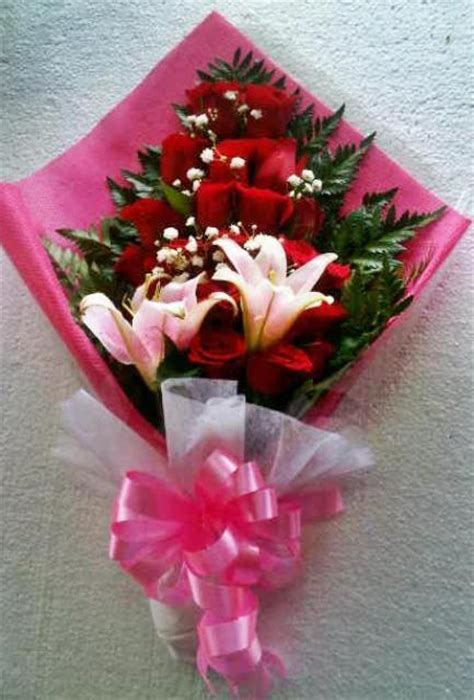 Sell Hand Bucket Flower 14 from Indonesia by Lestari