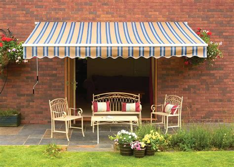 awning decorations contemporary patio awning jacshootblog furnitures