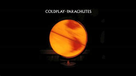 coldplay sparks coldplay sparks lyrics cd version hd youtube
