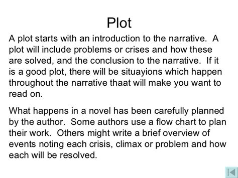 Introduction To A Narrative Essay by Introduction To A Narrative Es