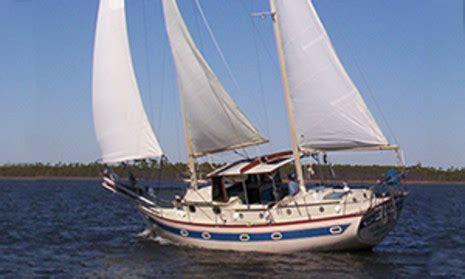 charter boat gulf shores gulf coast fishing charters gulf shores orange beach