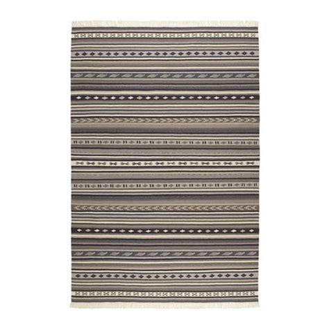 teppich 140x200 kattrup teppich flach gewebt 140x200 cm ikea