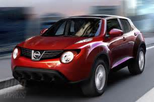 Nissan Dealership In El Paso Tx El Paso Nissan Dealer Honored For 2011 Nissan Juke Pcg