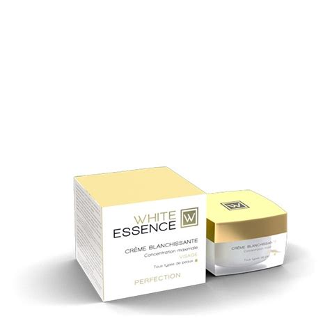 Essence Whitening white essence white essence whitening