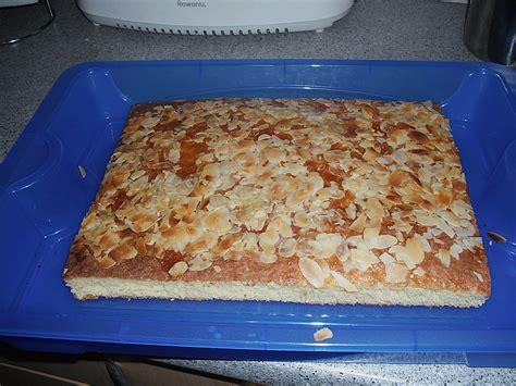 billig kuchen kaufen billig kchen buttermilch tassen kuchen with billig kchen