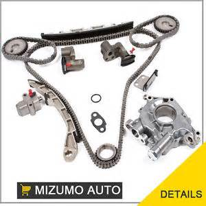 2004 Nissan Altima Timing Chain Nissan Vq Engine Timing Chain Nissan Free Engine Image
