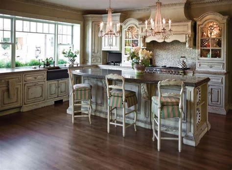 vintage wooden kitchen island design ideas interior god