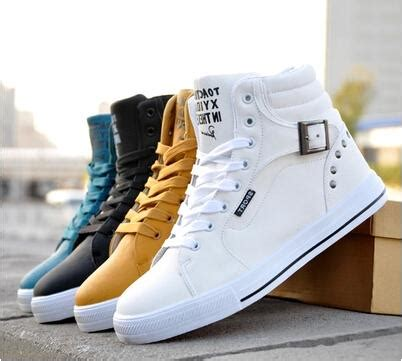 black and white shoes ebay newhairstylesformen2014 com o 249 acheter des baskets homme pas cher