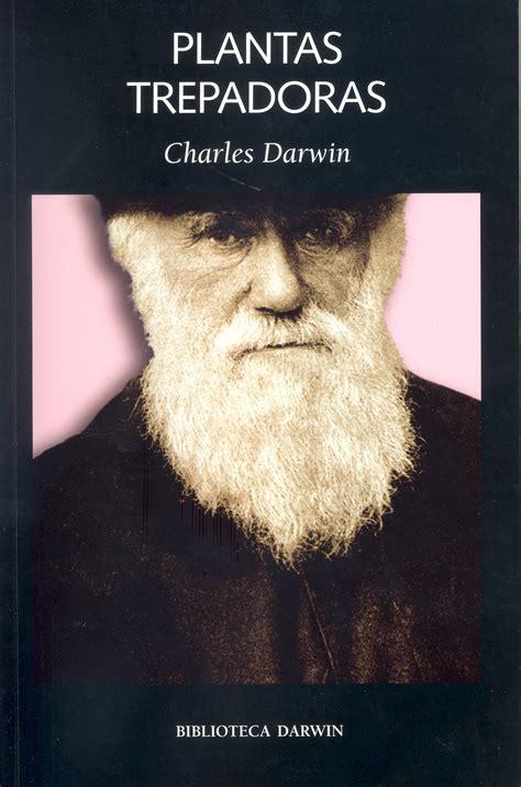 libro charles darwin victorian mythmaker universidad p 250 blica de navarra cus de excelencia internacional