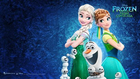 frozen wallpaper jpg frozen images frozen fever wallpaper hd wallpaper and