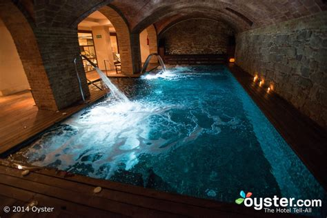 Bath Tubs And Showers new on oyster 8 romantic spas in europe oyster com