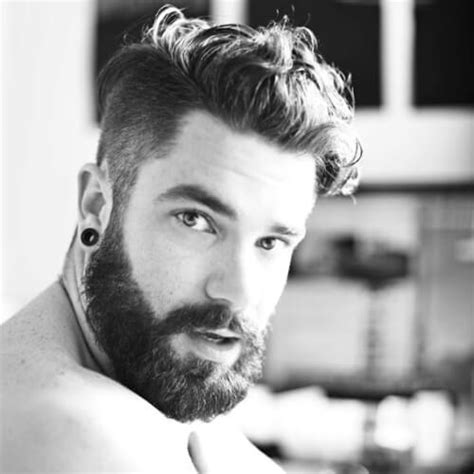 over fifty men haircuts with round faces mens hairstyles thick hair round face hairstyles