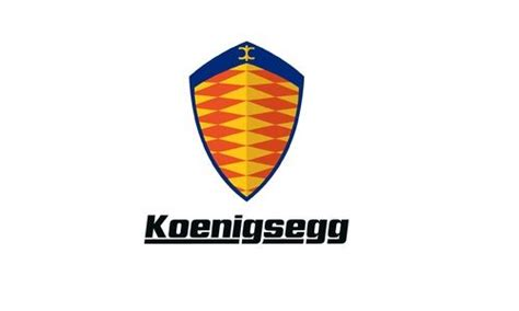 koenigsegg logo black and 17 best images about koenigsegg on pinterest koenigsegg