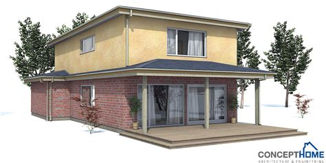 economical homes to build most economical to build house plans house design plans