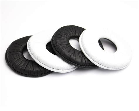 popular sony headphone ear pads buy cheap sony headphone