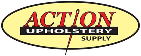 action upholstery supply staple guns bea action upholstery supply