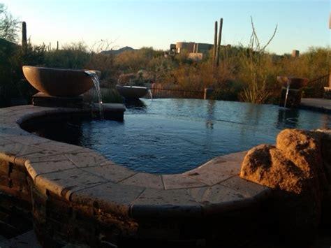 malibu pools san valley malibu pool supplies and service