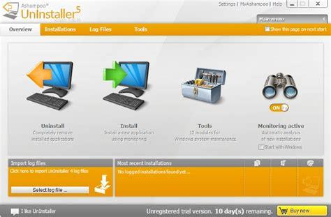 best windows uninstaller 6 best uninstaller software for windows beebom