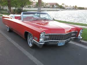 1967 cadillac coupe convertible purchase used 1984 cadillac base coupe 2 door 4 1l
