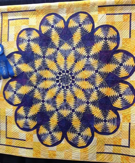 pineapple quilt pattern variations 17 best images about log cabin on pinterest iris folding