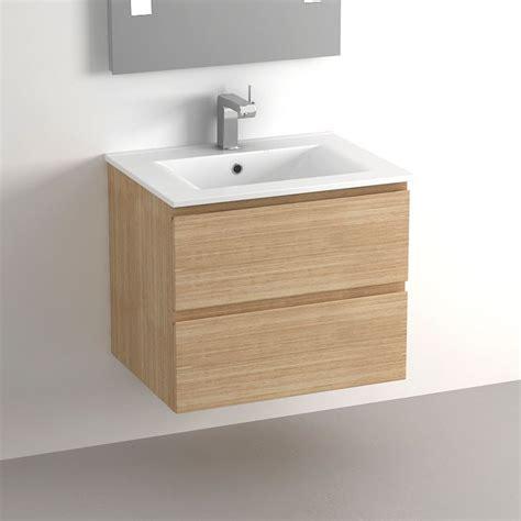 Beau Meuble Sous Vasque Salle De Bain Leroy Merlin #8: mobilier-maison-meuble-salle-de-bain-50-x-40-9.jpg