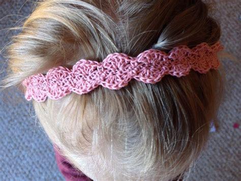crochet patterns headbands www pixshark images free patterns for crochet headbands