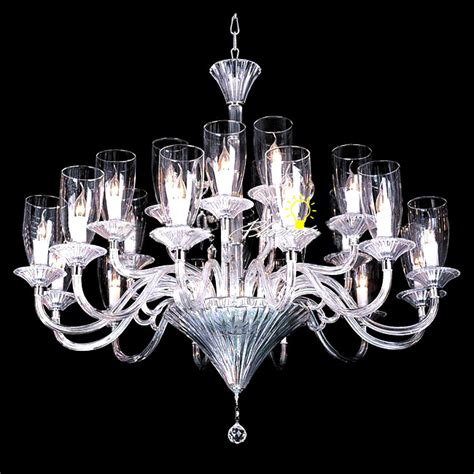 Chandelier Cups Modern And Cup Shades Chandelier 8939 Browse Project Lighting And Modern Lighting