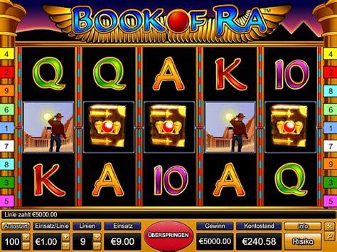 kostenlos novoline spiele spielen ohne 187 book of ra ohne kostenlos spielen 187 casino
