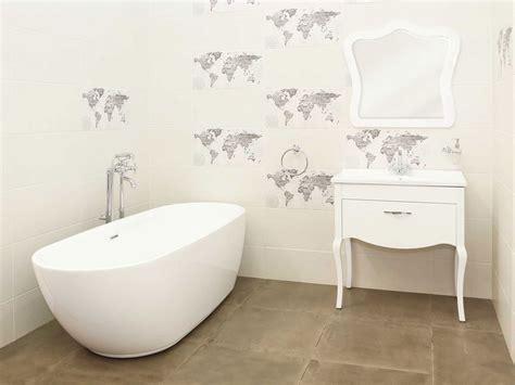 cing toilet design fresh kitchen tiles south africa taste tile floor wall