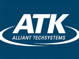 Image result for atk stock