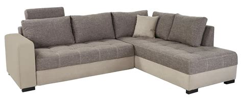 sofa bei poco poco sofa digitalstudiosweb