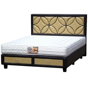 Seprai Murah Set Bc 160 jual big land bed big pocket 160 set harga
