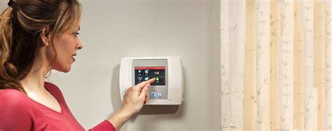 home security alarms bulwark alarm az