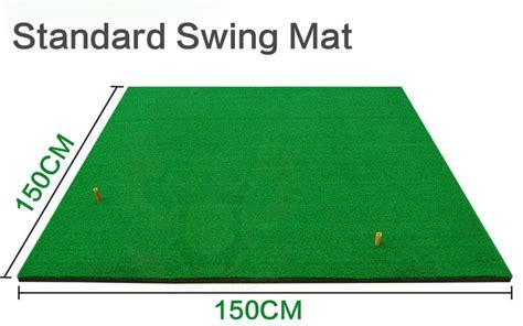 Driving Range Mat by Wholesale Driving Range Golf Mat Golf Practice Mat Golf