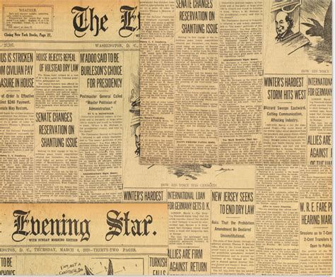 Wallpaper Vintage Cafe Newspaper Bandung attractive model personalized portrait photography