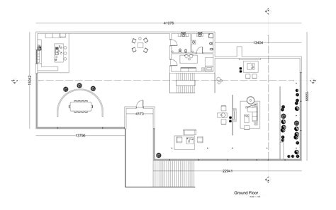 villa tugendhat floor plan tugendhat house site plan house plans