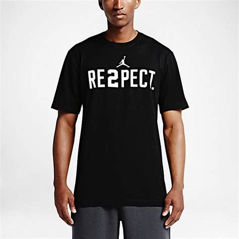 Tshirt Re2pect new re2pect t shirts sportfits