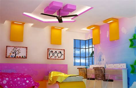 draping fabric from ceiling bedroom modern false ceiling designs for bedroom cool ideas