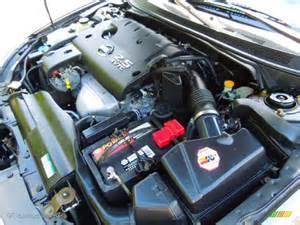 2006 Nissan Altima Engine Problems Nissan Altima Steering 2009 Nissan Altima Problems With
